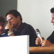 MM Capello Del Piero