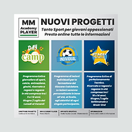 3 Progetti.png