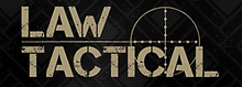 law_tactical_160x160@2x.png