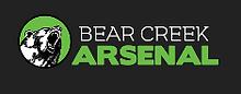 Bear_Creek_160x160@2x.png