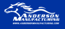 anderson_manufacturing_160x160@2x.png