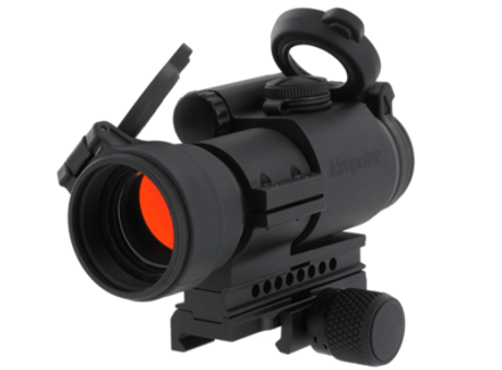 aimpoint pro.png