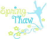 SpringThaw.png