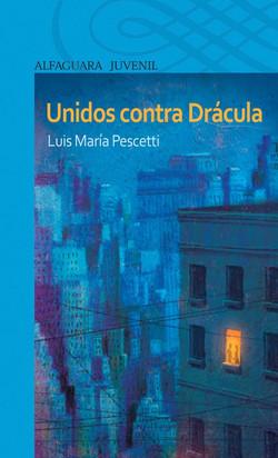 """""""Unidos contra Drácula"""""""