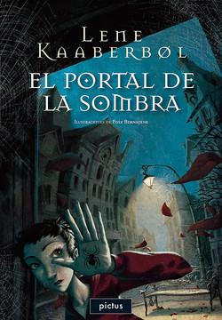 """""""El portal de la sombra"""""""