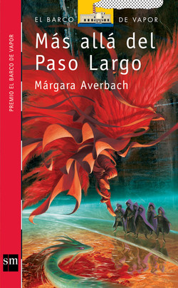 """""""Más allá del Paso Largo"""""""