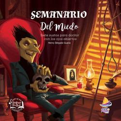 Semanario1