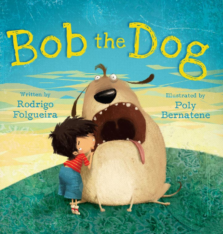 Bob the Dog