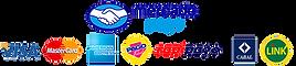 mercadopago_logos.png