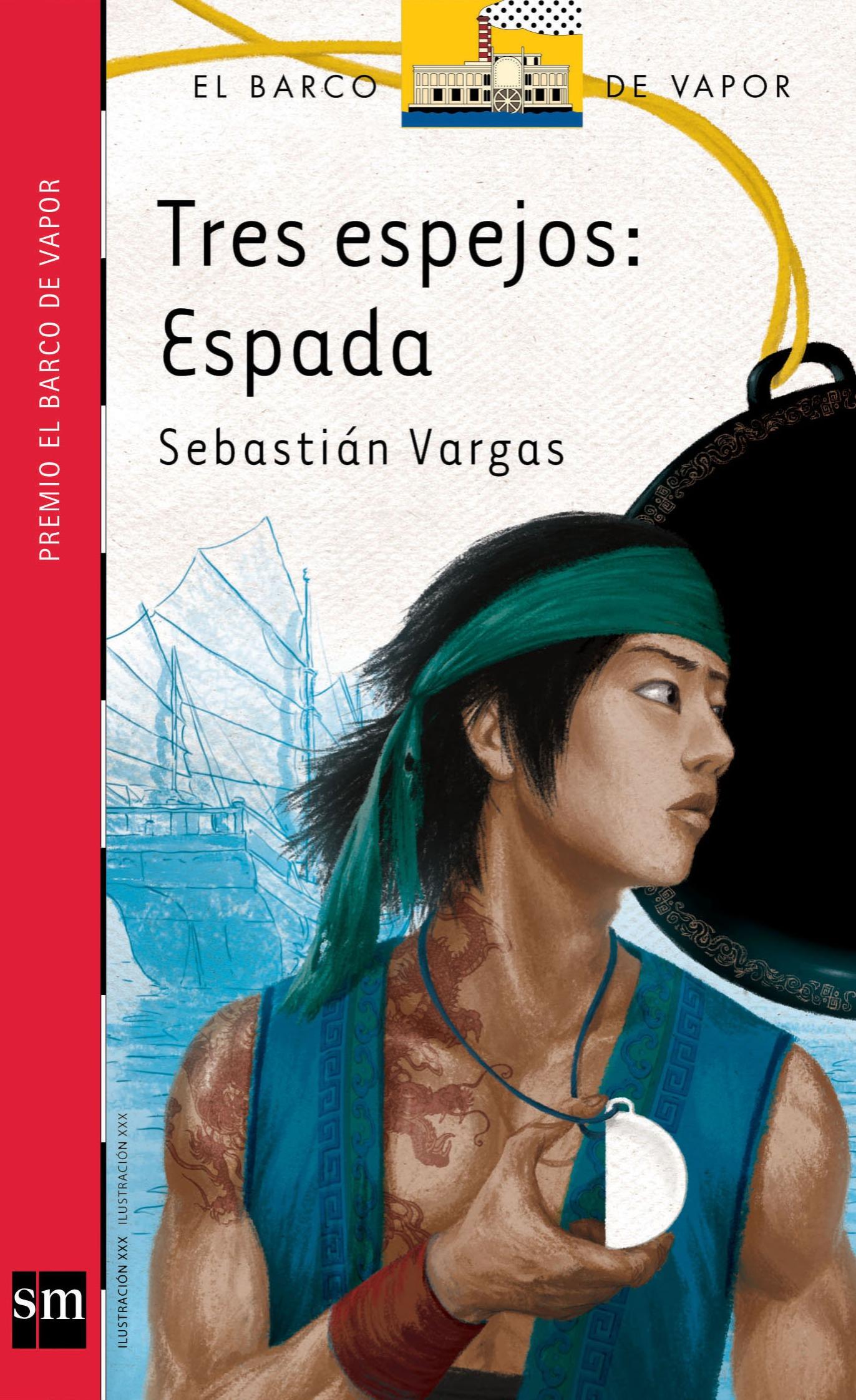 TresEspejos-espada-baja3_edited