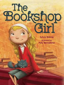 The Bookshop Girl