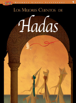 """Hadas"