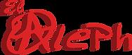 logo el aleph.png