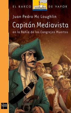 """Capitán Mediavista"""
