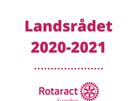 Landsrådet 2020-2021
