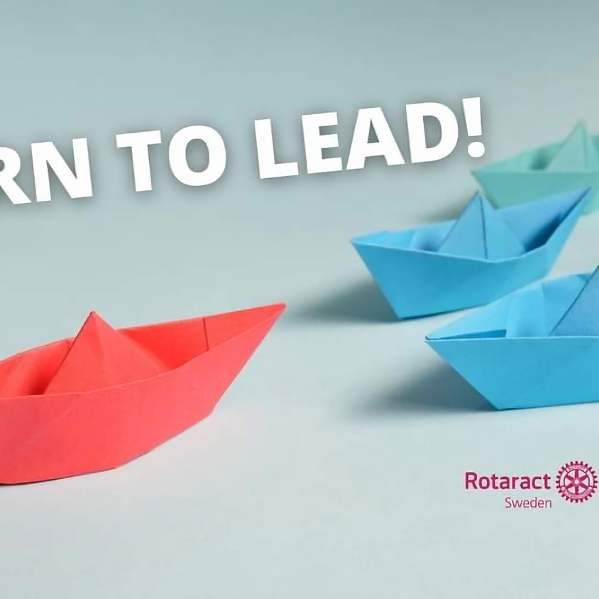 Leadership - Grow your project management skills