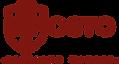 Biposto-Logo-bordeaux-web.png