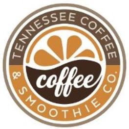 tennessee%20coffee_edited.jpg