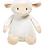 Thumbnail: Cubbie Lamb - personalised soft toy