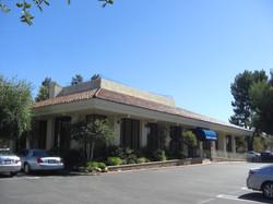 Westlake Village - Management