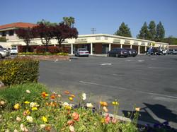 Thousand Oaks - Leasing/Management