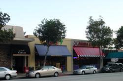Pasadena - Management