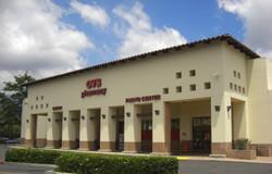 Rancho Santa Margarita - Management