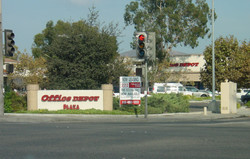 Thousand Oaks - Leasing/ Management