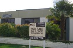 Westlake Village - Sale