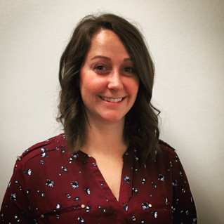 Tara Collin joins as our Athletic Therapist for 2016