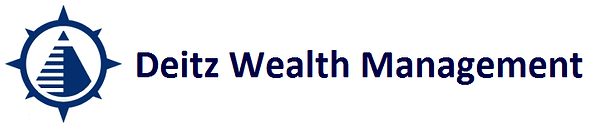 Deitz Wealth Logo Small.png