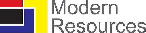 Modern Resources.jpg