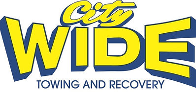 Citywide Towing & Recovery.jpg