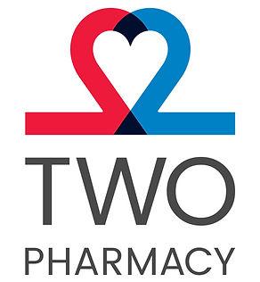 Two Pharmacy.jpg