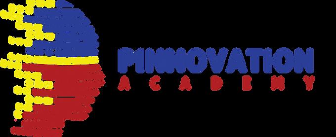 Pinnovation Academy