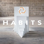 Habits Promo Front.jpg