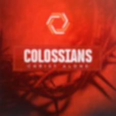Colossians logo.jpg