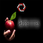 Appetites Promo Card Front.jpg