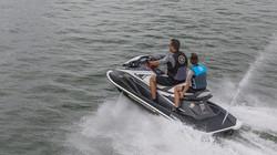 Yamaha-VX-Cruiser-High-Output