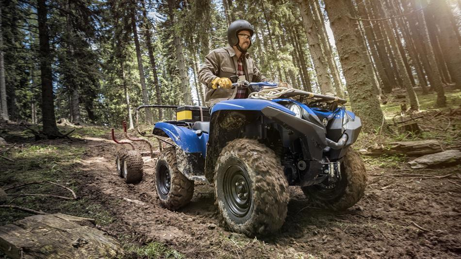 2016-Yamaha-Grizzly-700-EPS-WTHC-SE-EU-Yamaha-Blue-Action-007
