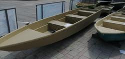 Астраханка 600
