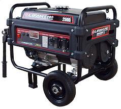 генератор sp2500 инверторный