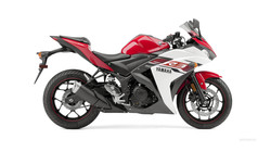 Yamaha-YZF-R3-2015-3840x2160-030