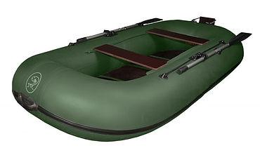 лодка BoatMaster 300HF.jpg