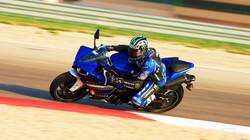 Yamaha-YZF-R1-2013-3840x2160-012