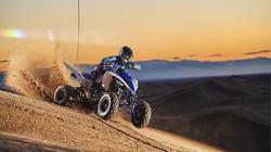2017-Yamaha-YFM700R-EU-Racing-Blue-Action-001