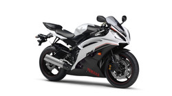 Yamaha-YZF-R6-EU