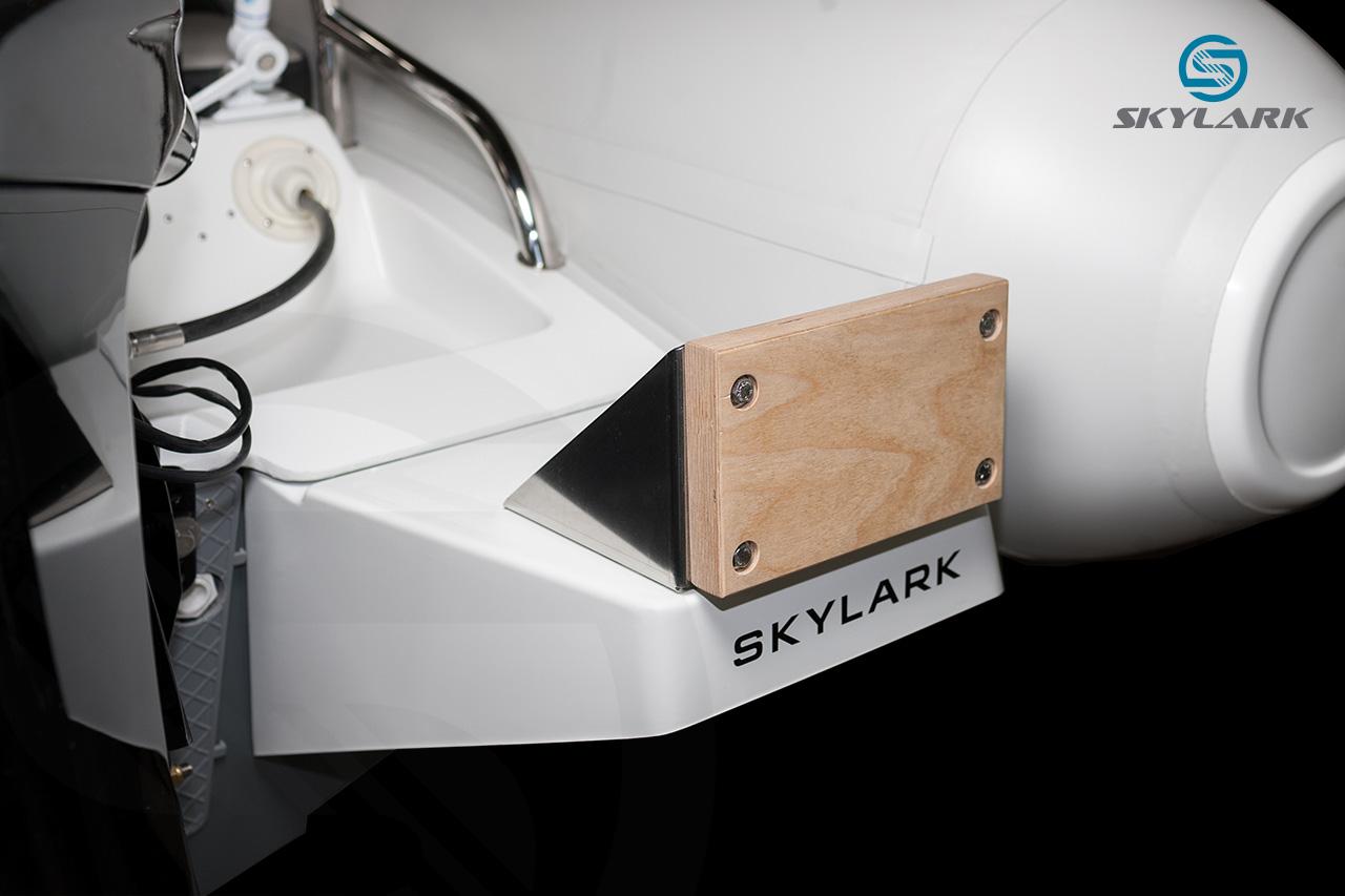 skylark_r500_comfort_37
