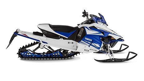 2015-Yamaha-SRVIPER-X-TX-EU-Racing-Blue-