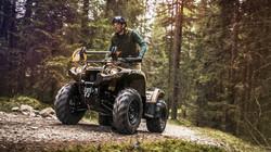 2018-Yamaha-YFM450FWBD-EU-Tan-Camouflage-Action-001
